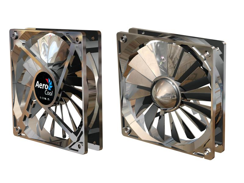 http://ravi37170.free.fr/images/sujets/guides/solidworks/aerocool_turbine05.jpg