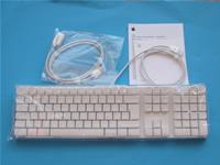 clavier_apple_03_p.jpg